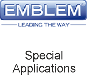 emblem-special-applications